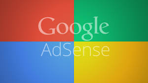 Google Adsense Tamil – www way2onlinejobs com | The Blog Pros